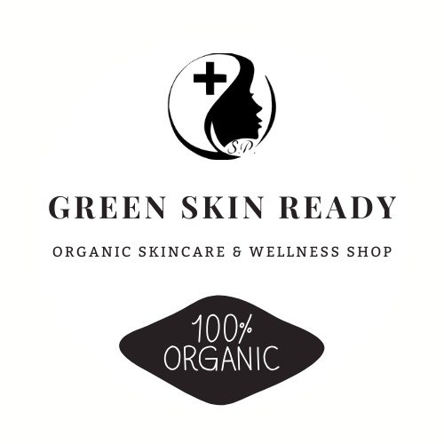 Green Skin Ready Gift Card
