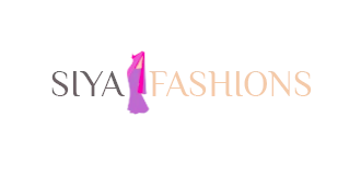 Siya Fashions.co.uk