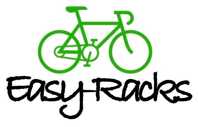 Bike Easy Racks