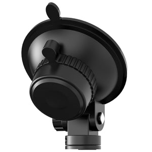 Nexar Pro Suction Mount