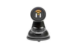 Nexar's Magnetic Car Phone Mount