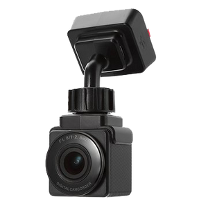 Xplore Dashcam for Nexar iPhone App