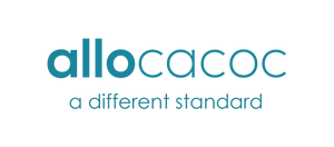 Allocacoc Shop