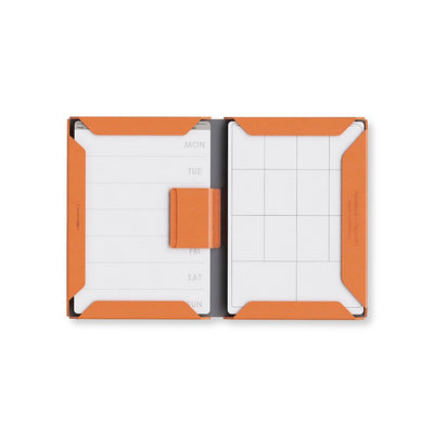 Allocacoc ModularNoteBook |Folder| A4 - Allocacoc Europe Online Store