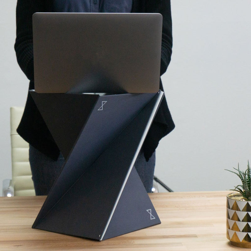 LaptopStand Levit8 - Allocacoc Europe Online Store
