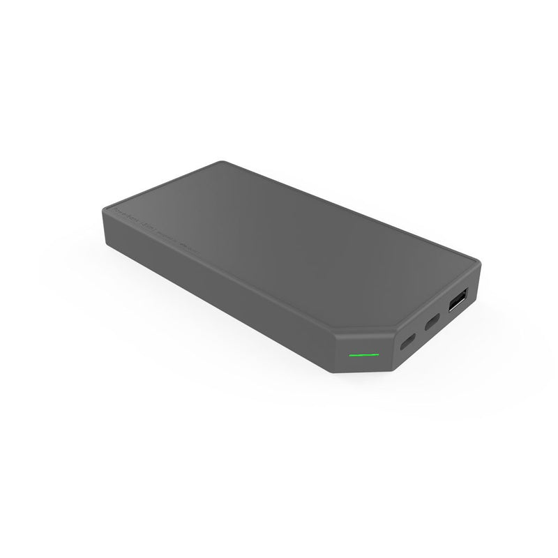 PowerBank 10000mAh - Allocacoc Europe Online Store