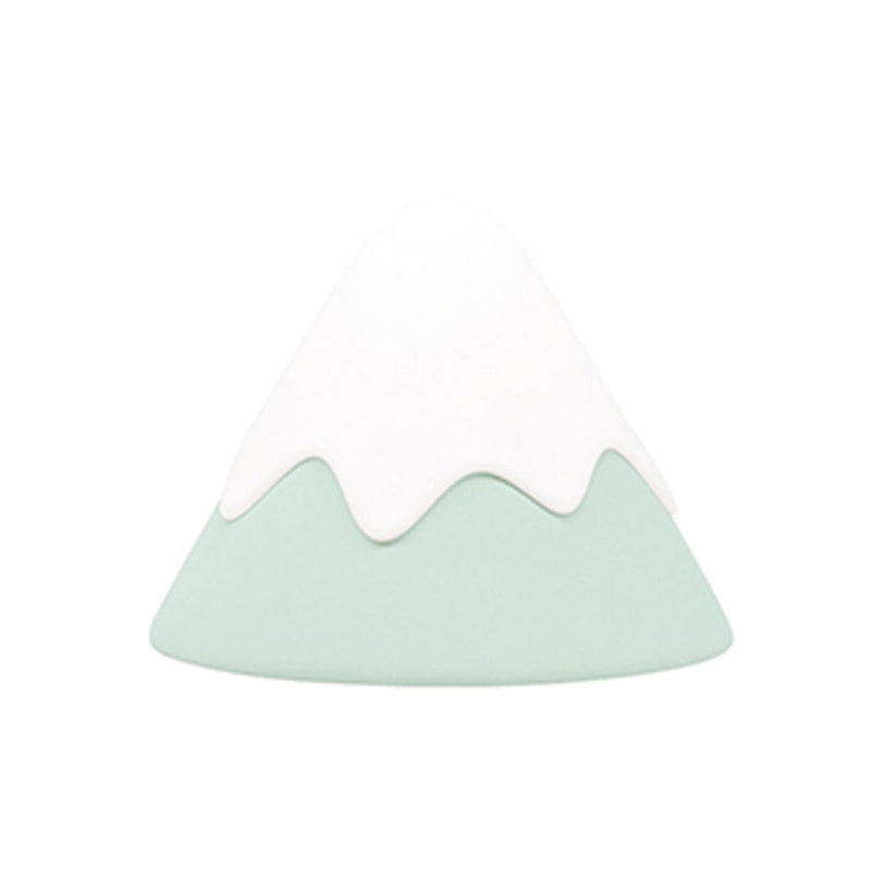 Snow Mountain Lamp - Allocacoc Europe Online Store