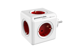 PowerCube® |Original| - Allocacoc Europe Online Store