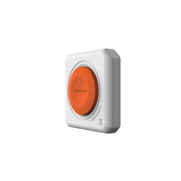 Allocacoc PowerRemote