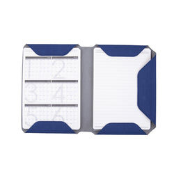 Allocacoc ModularNotebook |Folder| A5