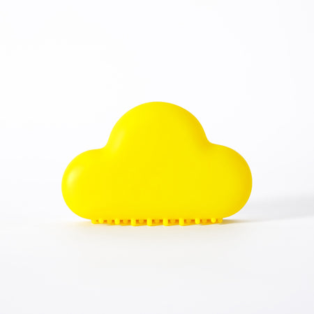 NightLamp Cloud |MUID| - Allocacoc Europe Online Store