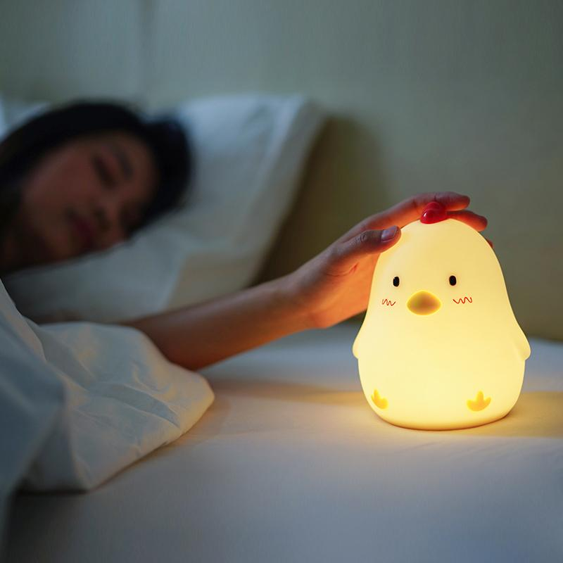 ChickenLamp |MUID| - Allocacoc Europe Online Store