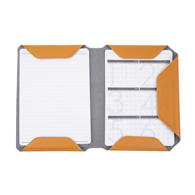 Allocacoc ModularNotebook |Folder| A5 - Allocacoc Europe Online Store