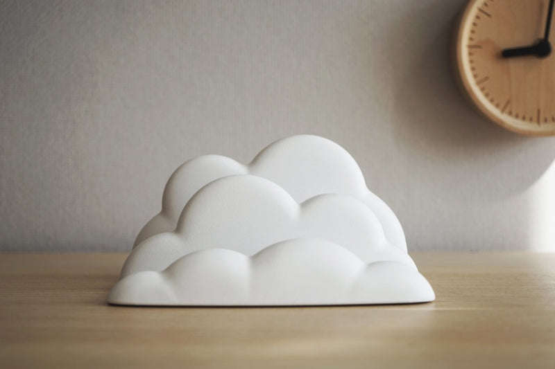 DesignNest® CloudStand - Allocacoc Europe Online Store