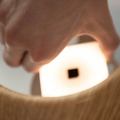 Pre-order: Allocacoc LightCube |Extended|