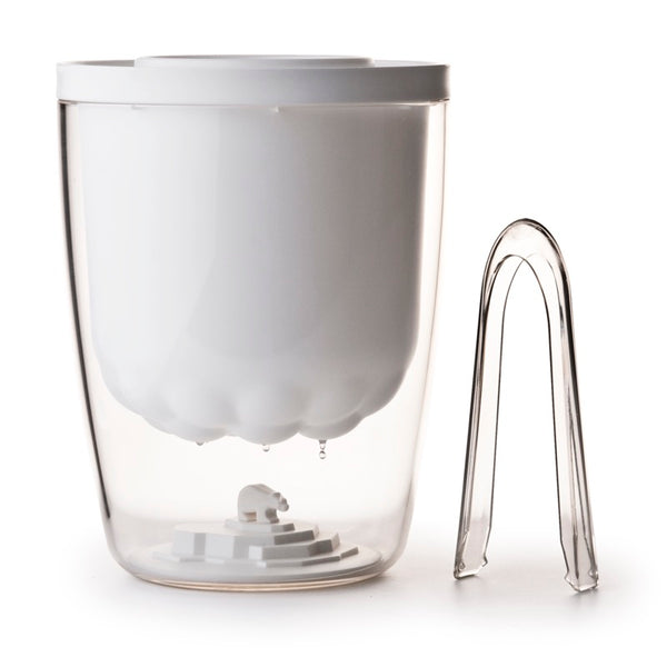 IceBucket Polar |Qualy| - Allocacoc Europe Online Store