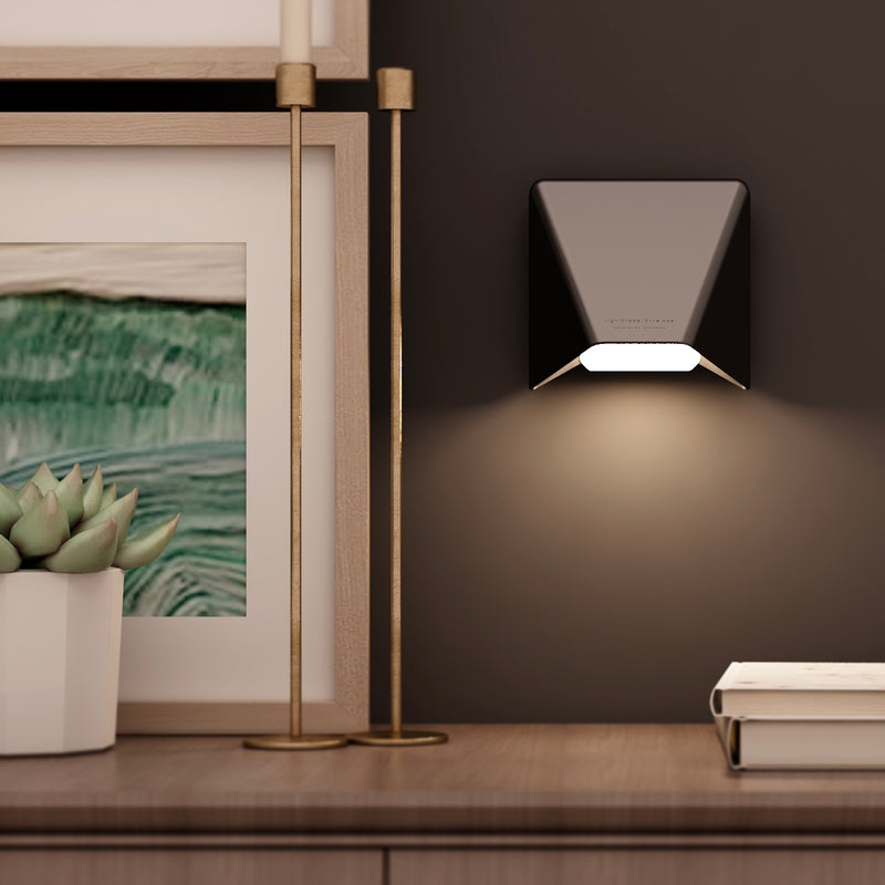 LightShade |Envelope|