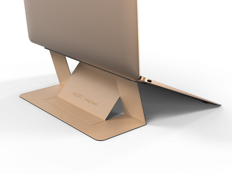 LaptopStand |MOFT| - Allocacoc Europe Online Store