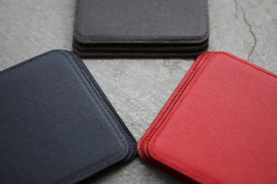 DesignNest® MAG Wallet - Allocacoc Europe Online Store