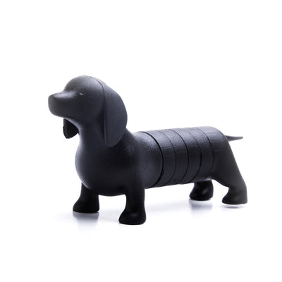 OfficeMagnet |Dachshund| - Allocacoc Europe Online Store