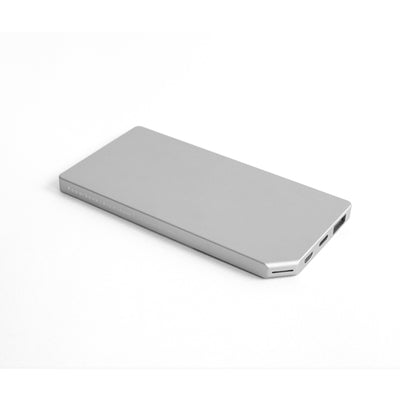 PowerBank |Slim| Aluminium - Allocacoc Europe Online Store