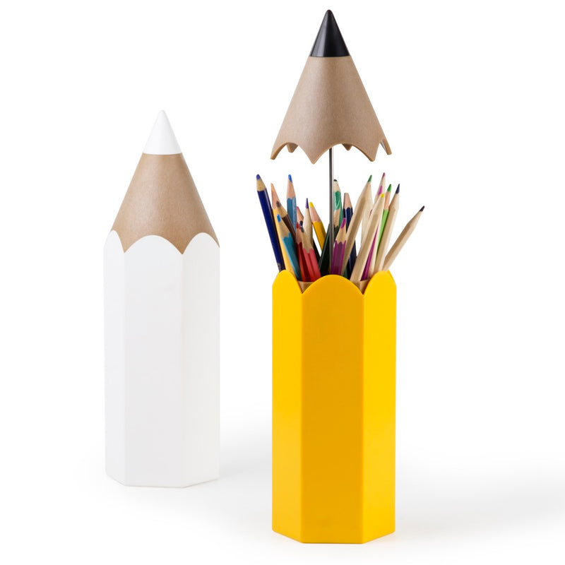PencilHolder Dinsor |Qualy| - Allocacoc Europe Online Store