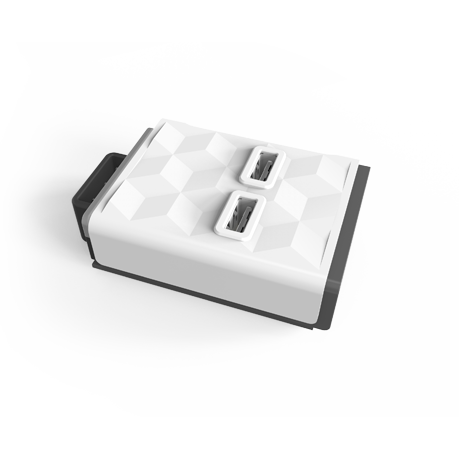 Allocacoc PowerModule |USB|
