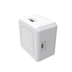 PowerUSB |PD| 60W