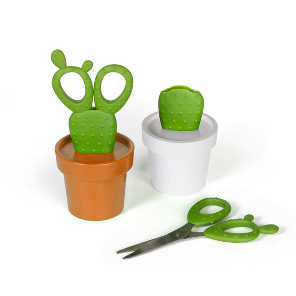 Scissors |Cactus| - Allocacoc Europe Online Store