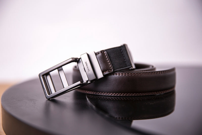 StretchBelt |Frame| - Allocacoc Europe Online Store