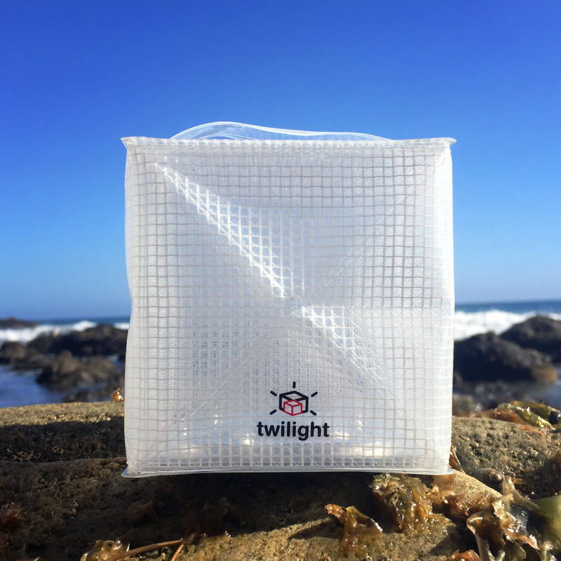 SolarCube |TwiLight| mini - Allocacoc Europe Online Store