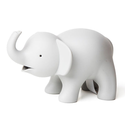 DesignNest® TapeDispenser |Elephant| - Allocacoc Europe Online Store