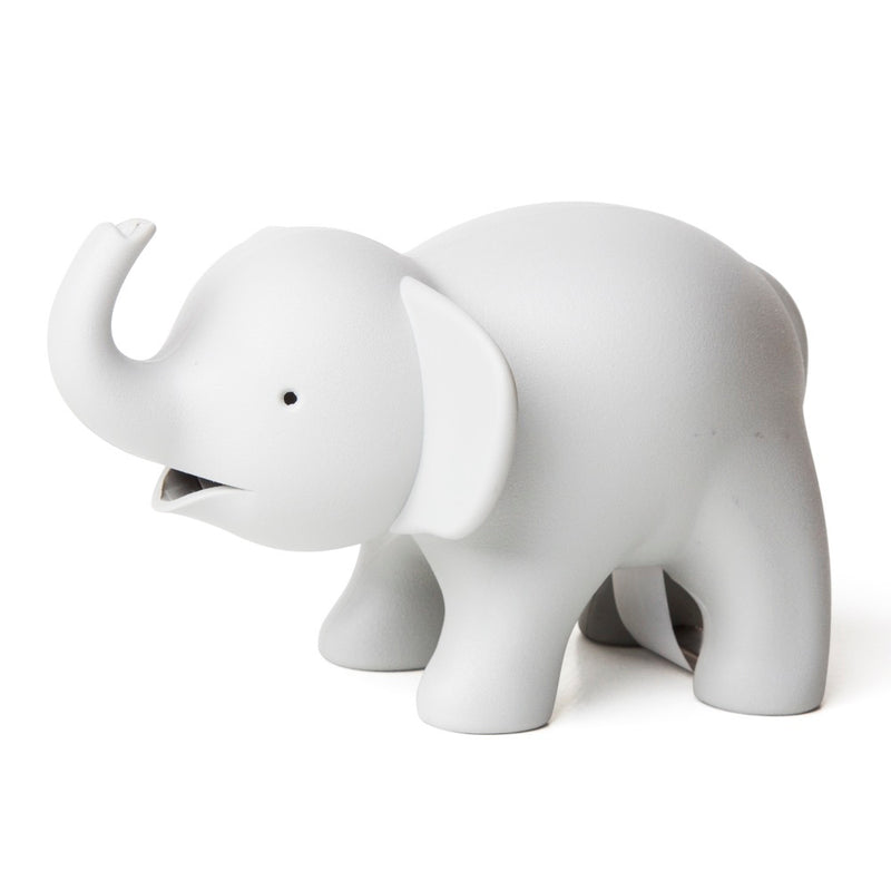 TapeDispenser |Elephant| - Allocacoc Europe Online Store