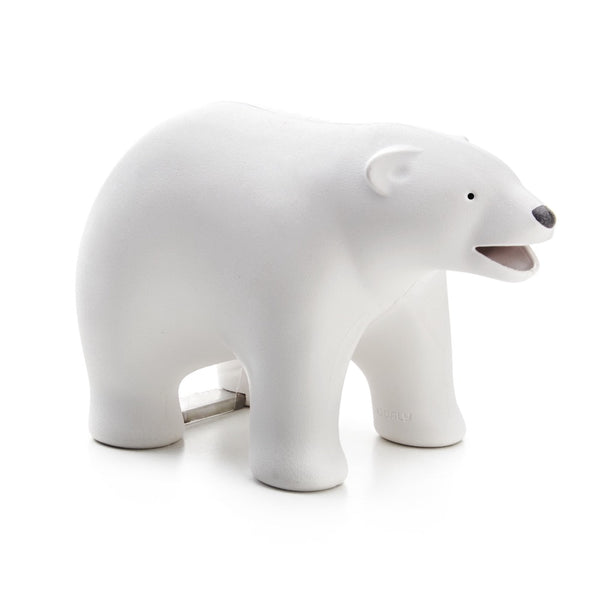 TapeDispenser |PolarBear| - Allocacoc Europe Online Store