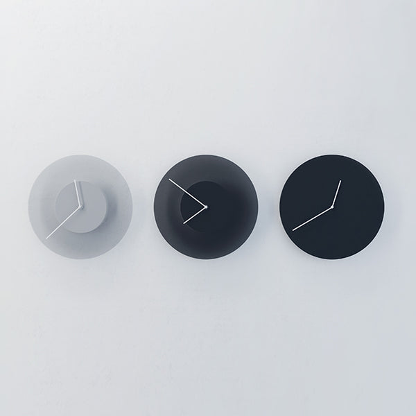 Dusk Clock - Allocacoc Europe Online Store