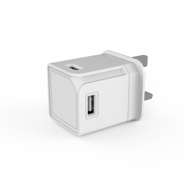 usb wall charger uk type g