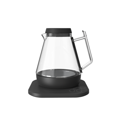 WaterCooker |SmartHome| Smart kettle | Allocacoc Europe Product