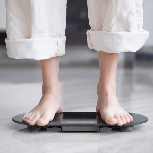 WeightScale |Smart|