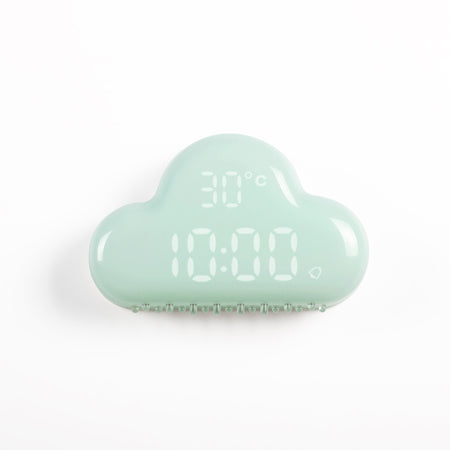 alarmClock Cloud |MUID| - Allocacoc Europe Online Store