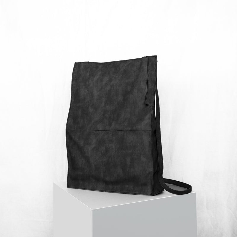 FoldBag - Allocacoc Europe Online Store