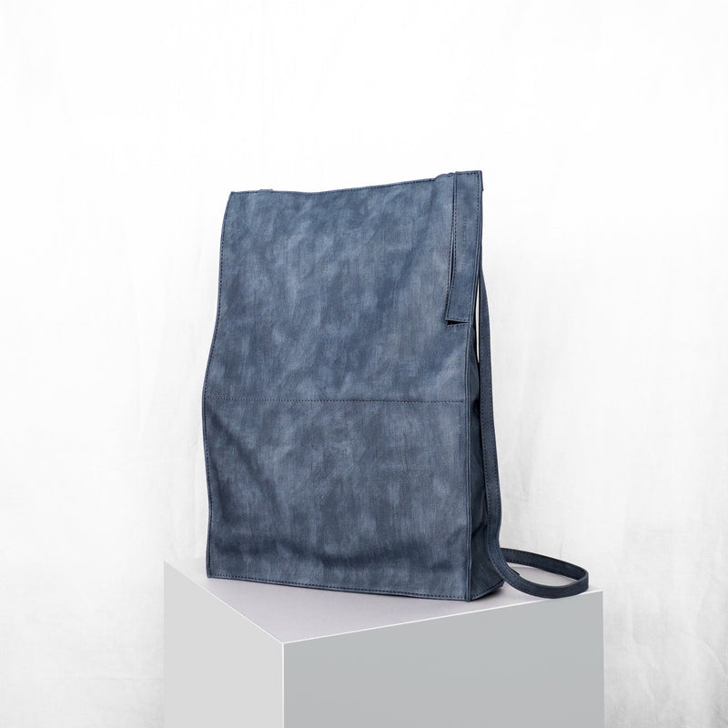 FoldBag |Laptop| - Allocacoc Europe Online Store