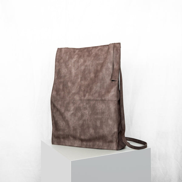 Allocacoc FoldBag