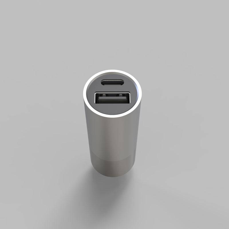 CarCharger |USB-C| - Allocacoc Europe Online Store
