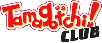 Tamagotchi Club