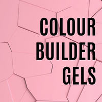 Colour Builder Gel
