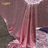 120x200cm Champagne/Gold/Silver Embroidery Mesh Sequin Tablecloth Sequin Table Overlay Wedding/Party Decor Sequin Table Cloth