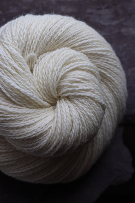 WELSH MULE - 4ply/Fingering [ 10 colour options ]