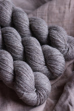 Welsh Icelandic Wool