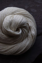 BLISS - 50% Mulberry Silk 50% Extra Fine Merino [9 colour options ]