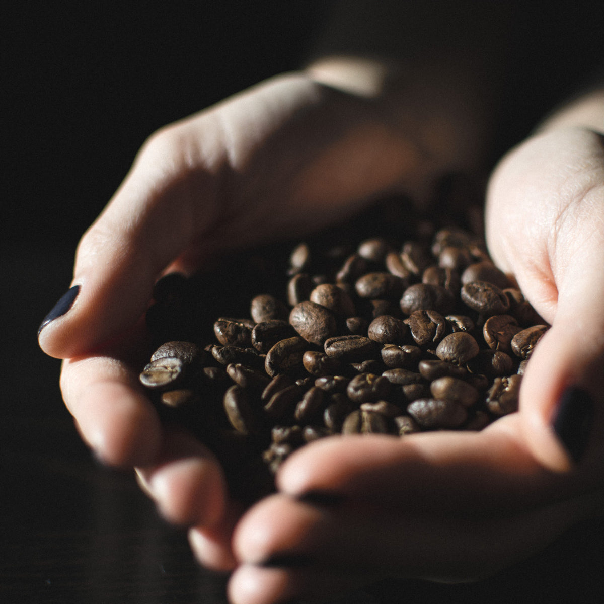 The effect of coffee on energy, sleep and mood